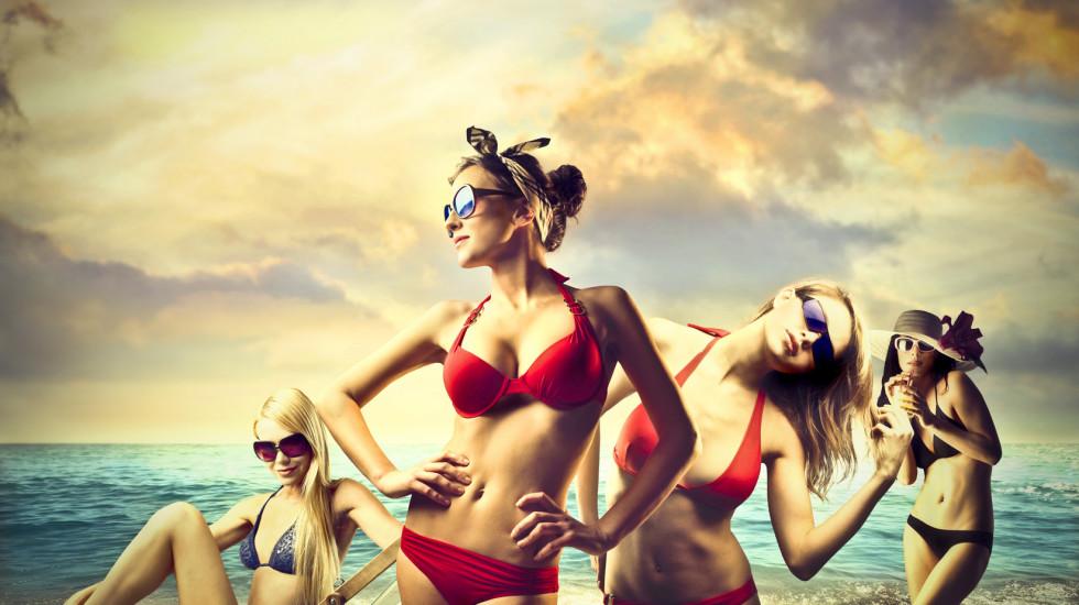 photodune-3475162-bikini-m-980x550
