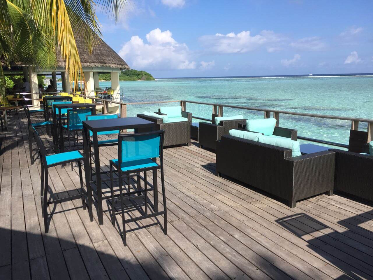 ClubMed-Maldives