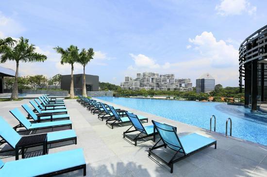 park-hotel-alexandra-pool